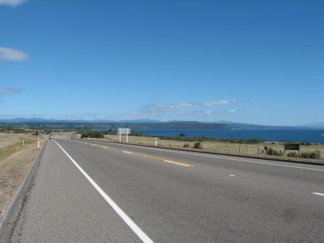 Nya Zealand