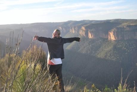 Cairns, Blue Mountains, Australien 2012 952 (1)