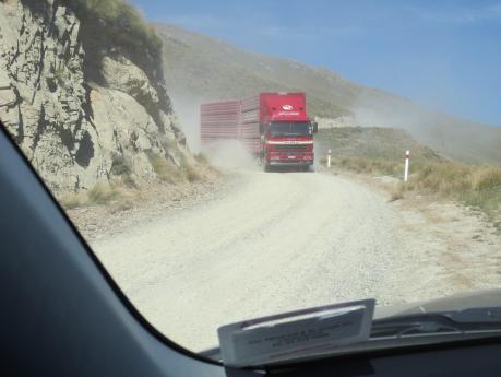 5-fartransporter-pa-danseys-pass-vagen