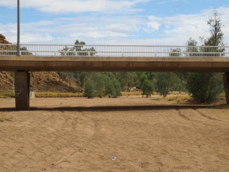 9-todd-river-i-alice-springs