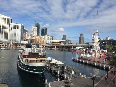 darling-harbour1
